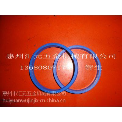 供应进口油封www.zhusujixie.net
