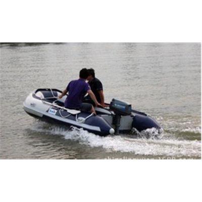 充气艇-厂家销售充游艇