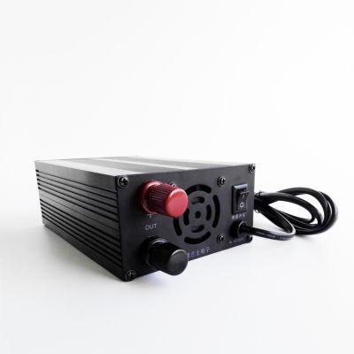 24V充电器 电动车充电器 全自动充电机 智能型充电机