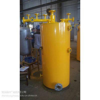 脱销设备 液氨储罐 液氨蒸发器 脱销空气储罐 脱销厂家 电厂脱销