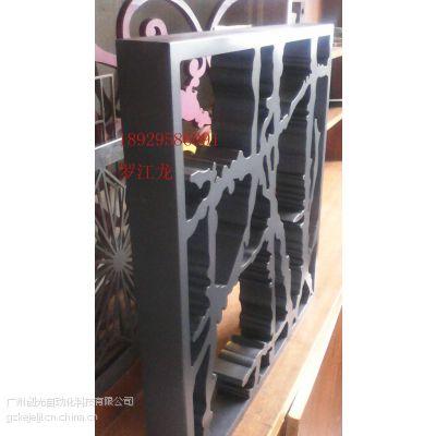 广州供应办公屏风,酒店屏风、餐厅屏风生产加工