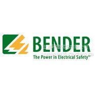 上海轩盎优势供应-BENDER B916382 UG140P