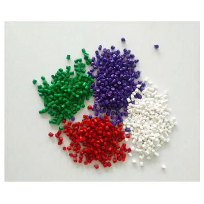 PA增强玻璃纤维30%_PA增强玻璃纤维30%价格_供应PA增强玻璃纤维30%_PA增强玻璃纤维30