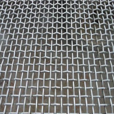 旺来不锈钢脱水筛网 安平县筛网厂家 直线振动筛图片