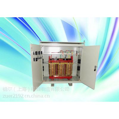 SBK-180KVA变压器