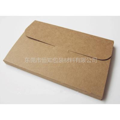 供应牛皮纸盒,纸盒订制、茶叶盒、化妆品盒、手工纸盒订做,欢迎询价