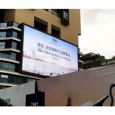 深圳户外超宽630内打灯布喷绘、5米网格布、5米刀刮布写真喷绘制作