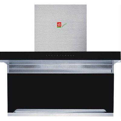 供应厨卫电器品牌2013年新款樱花A319款油烟机 招商代理加盟