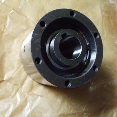 供应 MZ45 45*125*92 单向离合器 超越离合器 逆止器