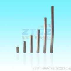 接杆系列 ZT03JG 不锈钢棒 不锈钢转接棒 转接螺栓