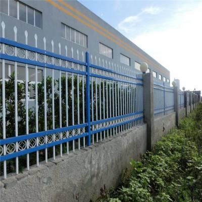 宁波隔离网,隔离网闸价格,护栏网生产基地