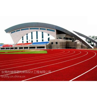 专业承接钢化结构工程、环氧树脂施工工程、地坪施工工程
