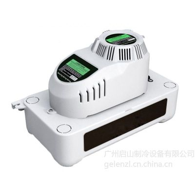 供应北京WIPCOOL PC-125A中央空调排水泵