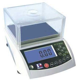 供应600g百分之一天平,普瑞逊HT-B电子天平,上海普瑞逊百分位天平