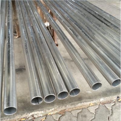 TP304不锈钢水管 供水不锈钢管 304管道系统