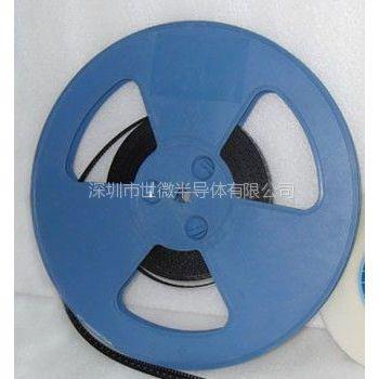 供应供应低电压检测IC 输入电压0.7-10 输出1.1-6  XC61NCC