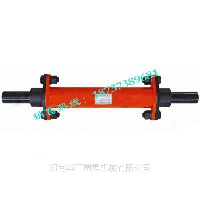 供应亚重牌HT1-16弹簧缓冲器,HT2、HT3、HT4系列,可根据用户使用要求非标制作