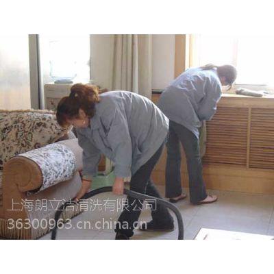 上海市专业地毯清洗/普陀区地毯清洗/地毯清洗价格/朗立洁供