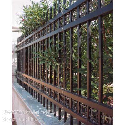 道路护栏、道路护栏哪里好(图)、咸宁和盛金属
