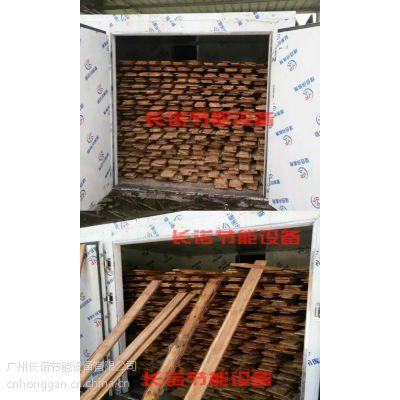 木材烘干机_环保节能干燥新方法
