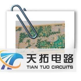 成都罗杰斯高频RO4003C材料pcb电路板加工