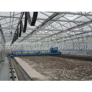 供应工业污泥干化处理设备15053442842污泥干化污泥处理新型能源