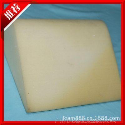 中国品牌高品质广东广州PU海绵海绵形状海绵多款供选洗车海绵