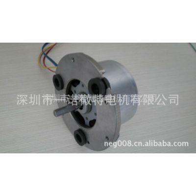 供应高速感应烘手器用无刷电机,干手器用高速无刷马达,高速电动机