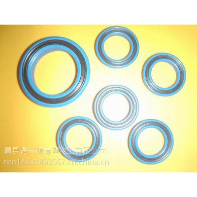郑州三元乙丙橡胶条生产商-供货