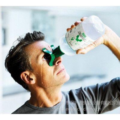 供应代理全新PLUM 急救洗眼液 丹麦进口普拉姆洗眼液 紧急洗眼液代替NORTH 系列洗眼液验厂洗眼液