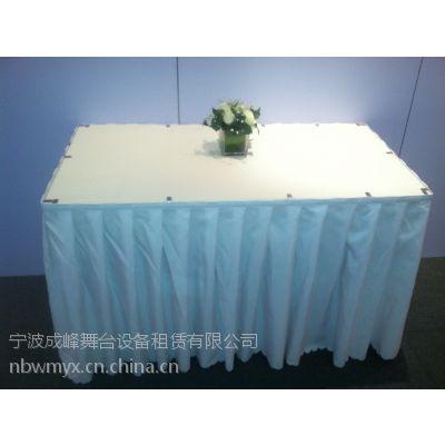 宁波出租吧桌吧椅 出租高脚桌高脚椅 吧台桌椅租赁出租 桌椅出租
