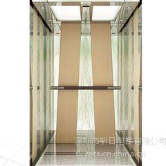 供应观澜工厂人货电梯,观澜厂房专用载货电梯