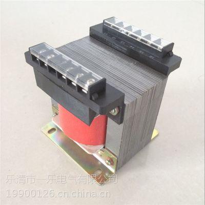 单相干式隔离控制变压器BK-30KVA380/220 电压可定制