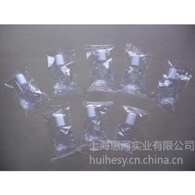 供应厂家直销眼药水包装机,单支药水开塞露包装机,医疗用品包装机,滴耳液包装机