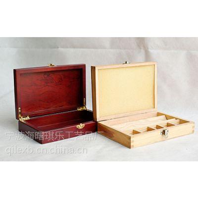 供应定制礼盒包装/木盒包装/化妆品包装盒/木质礼品盒
