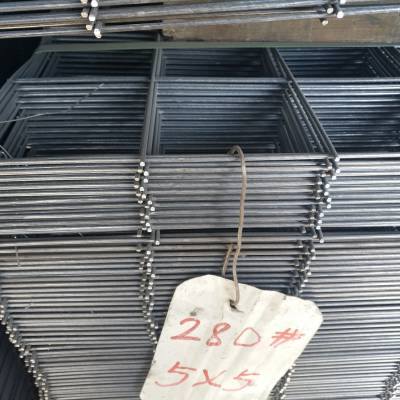 烟台建筑屋面钢丝网片孔径-山东建筑地暖网片供货厂家