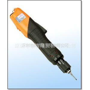 供应奇力速(KILEWS) 全自動電子離合器式 SK-9231P
