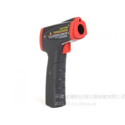 UT300A-B-C优利德红外线测温仪丨天津智博联供应测温仪