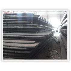 供应供应首钢Q460C-550D高强板/高强钢