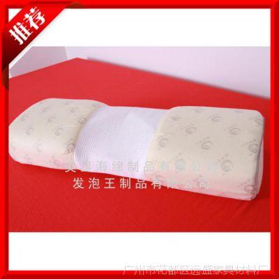 优质供货商           充气枕头   侧翻枕  抱枕