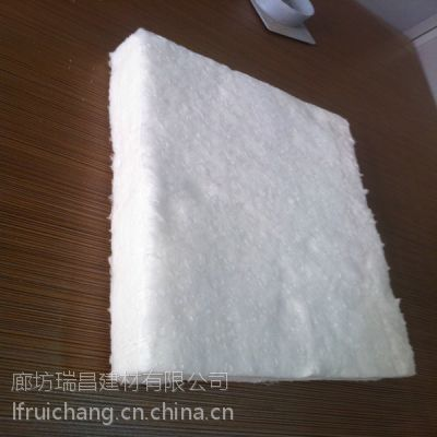 硅酸铝针刺毯 硅酸铝制品 廊坊瑞昌建材