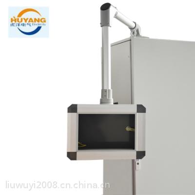 滁州虎洋科技50系列悬臂链接件