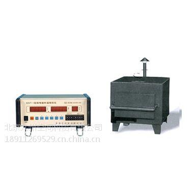 供应电脑时温程控装置 电脑时温程控仪