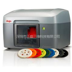 Mojo 3D打印机 Mojo桌面零部件三维打印机价格