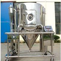 豪迈首推:电工陶瓷喷雾干燥机,电力陶瓷烘干设备