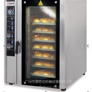供应优质热风炉、赛思达燃气热风循环炉