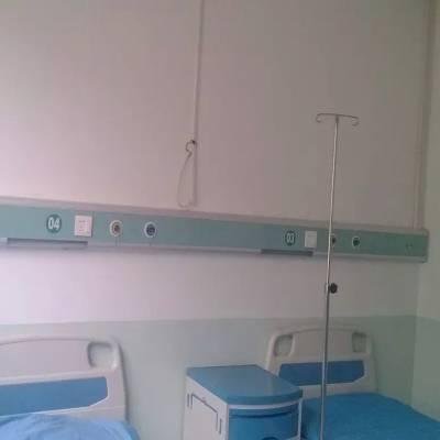 医疗机构用中心供气系统河北弘创公司生产