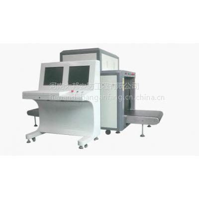 供应X光安检机租赁 郑州安检设备、安检探测器、安检门