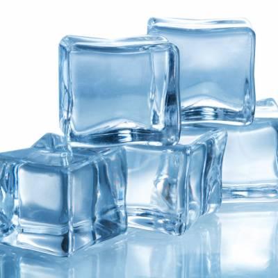 上海配送食用冰块、上海小包5公斤食用冰块、出售食用冰块公司