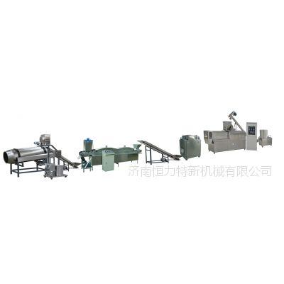 妙脆角机械,妙脆角设备,妙脆角加工机器,妙脆角生产机械